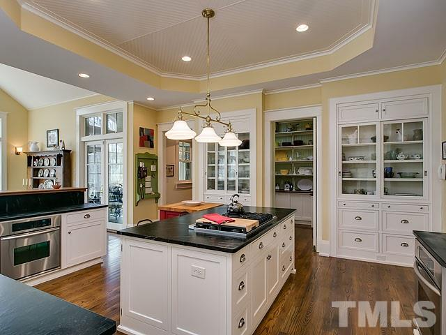 3105 CONE MANOR LANE, RALEIGH, NC 27613  Photo