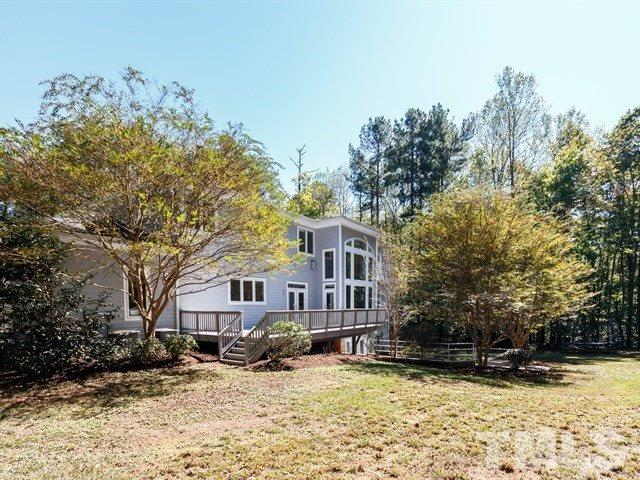 8607 Yorkshire Lane Chapel Hill - 24