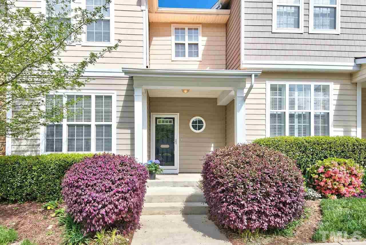 4306 Brynwood Avenue, Durham, NC