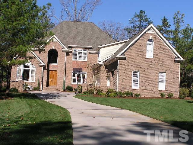 Property for sale at 12085 Morehead, Chapel Hill,  NC 27517