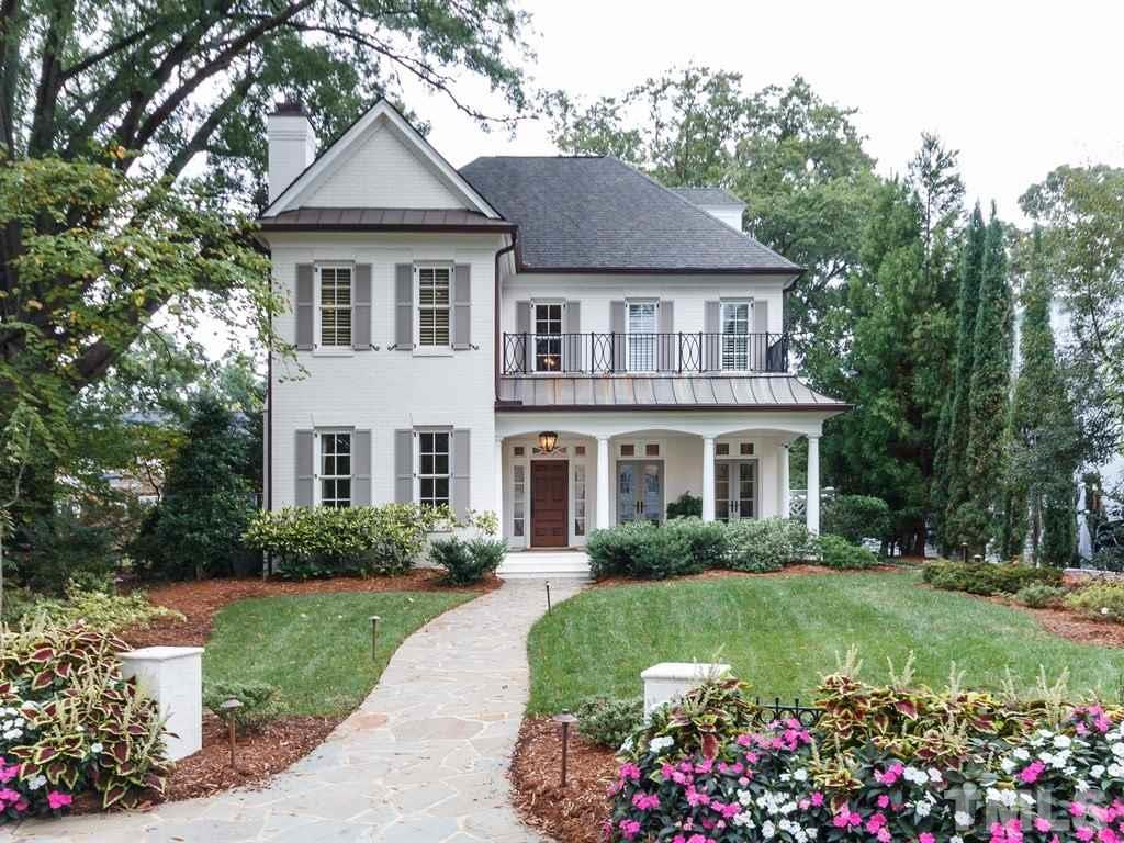 2305 BEECHRIDGE ROAD, RALEIGH, NC 27608