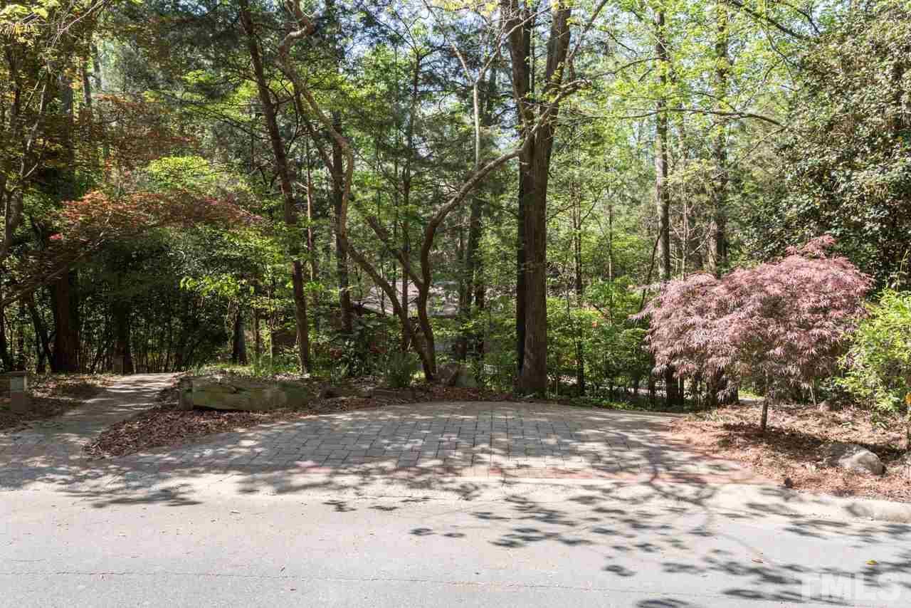 411 Granville Road, Chapel Hill, NC