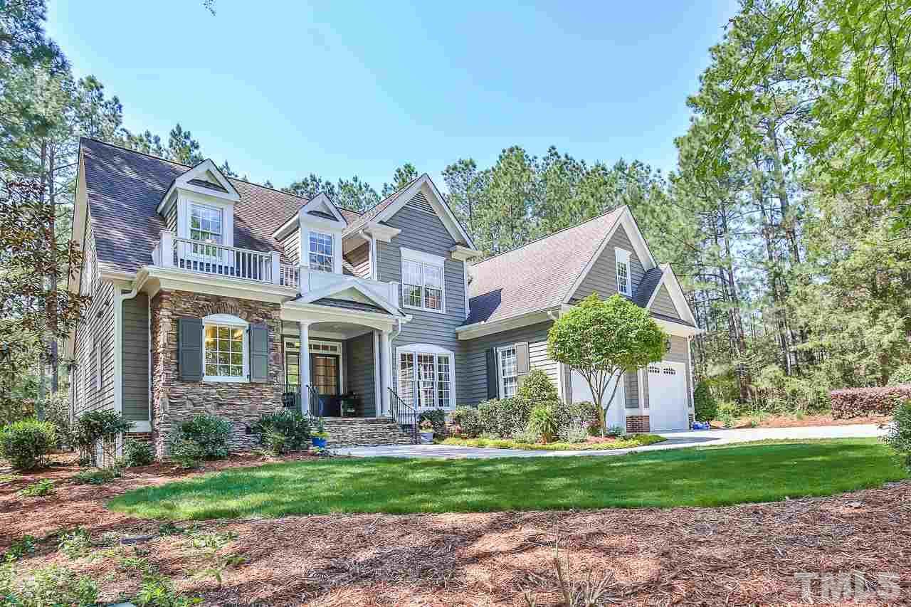 81107 Alexander, Chapel Hill, NC