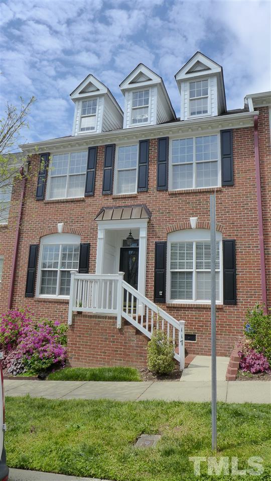 117 Westside Drive, Chapel Hill, NC