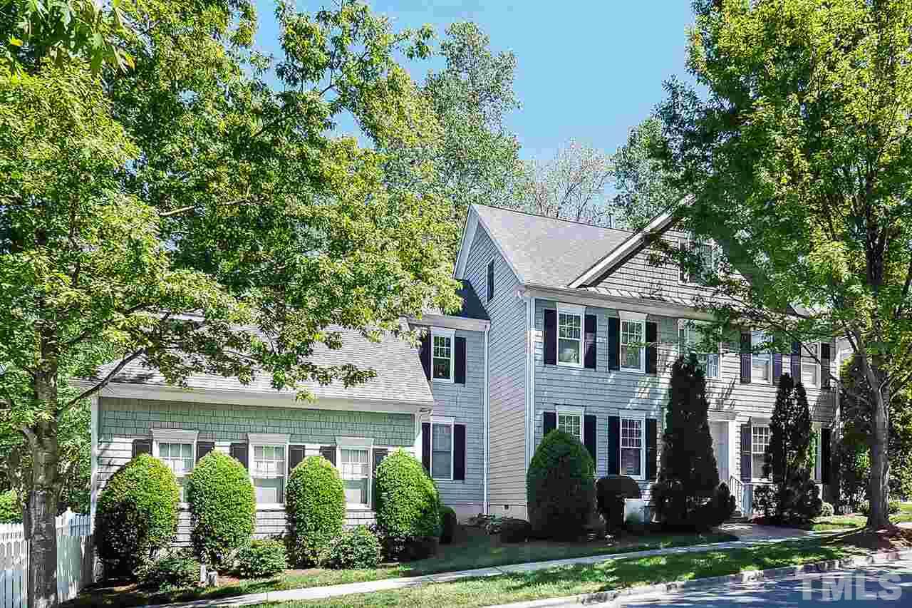103 Graylyn Drive, Chapel Hill, NC