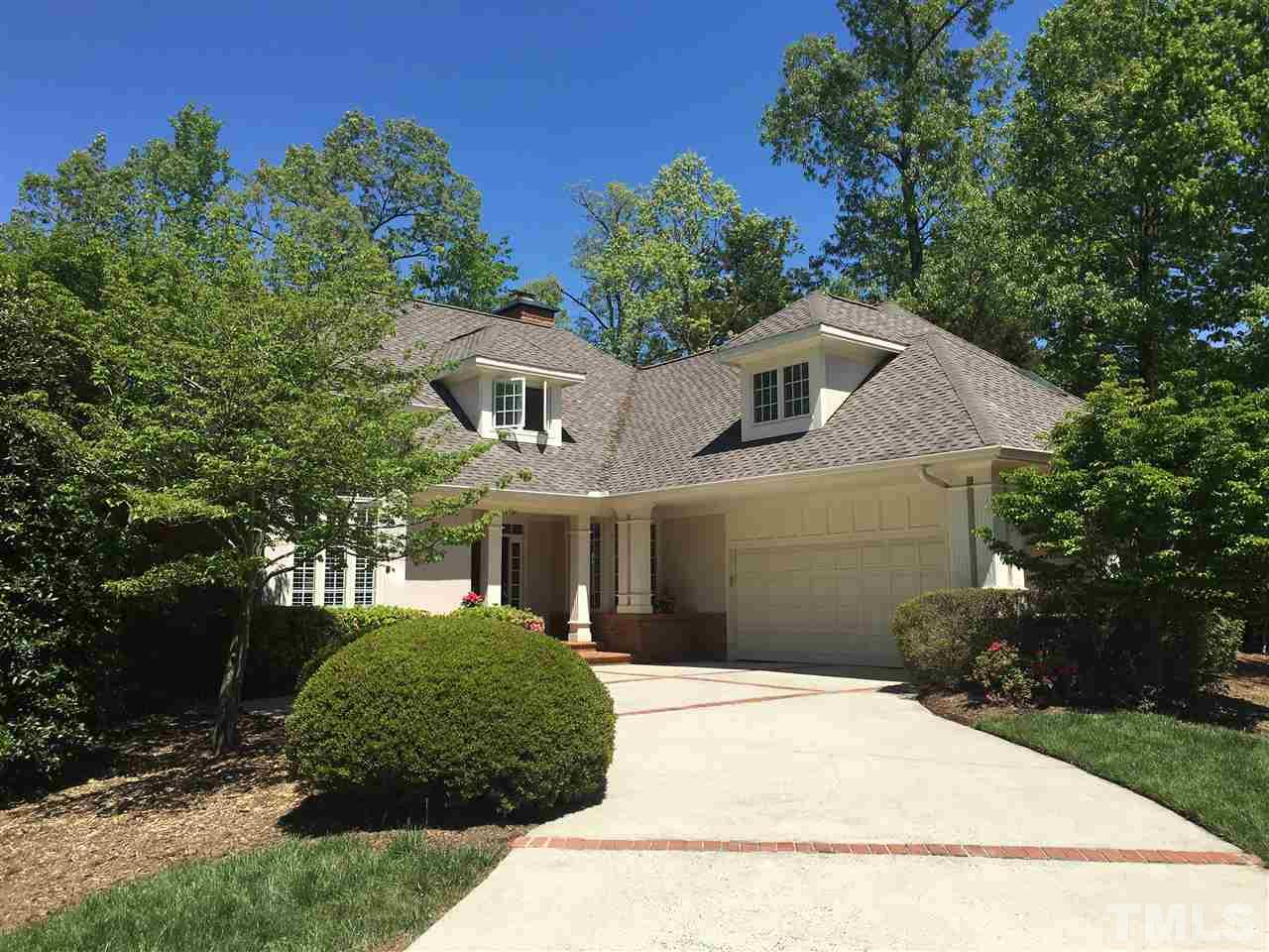 60132 Davie, Chapel Hill, NC