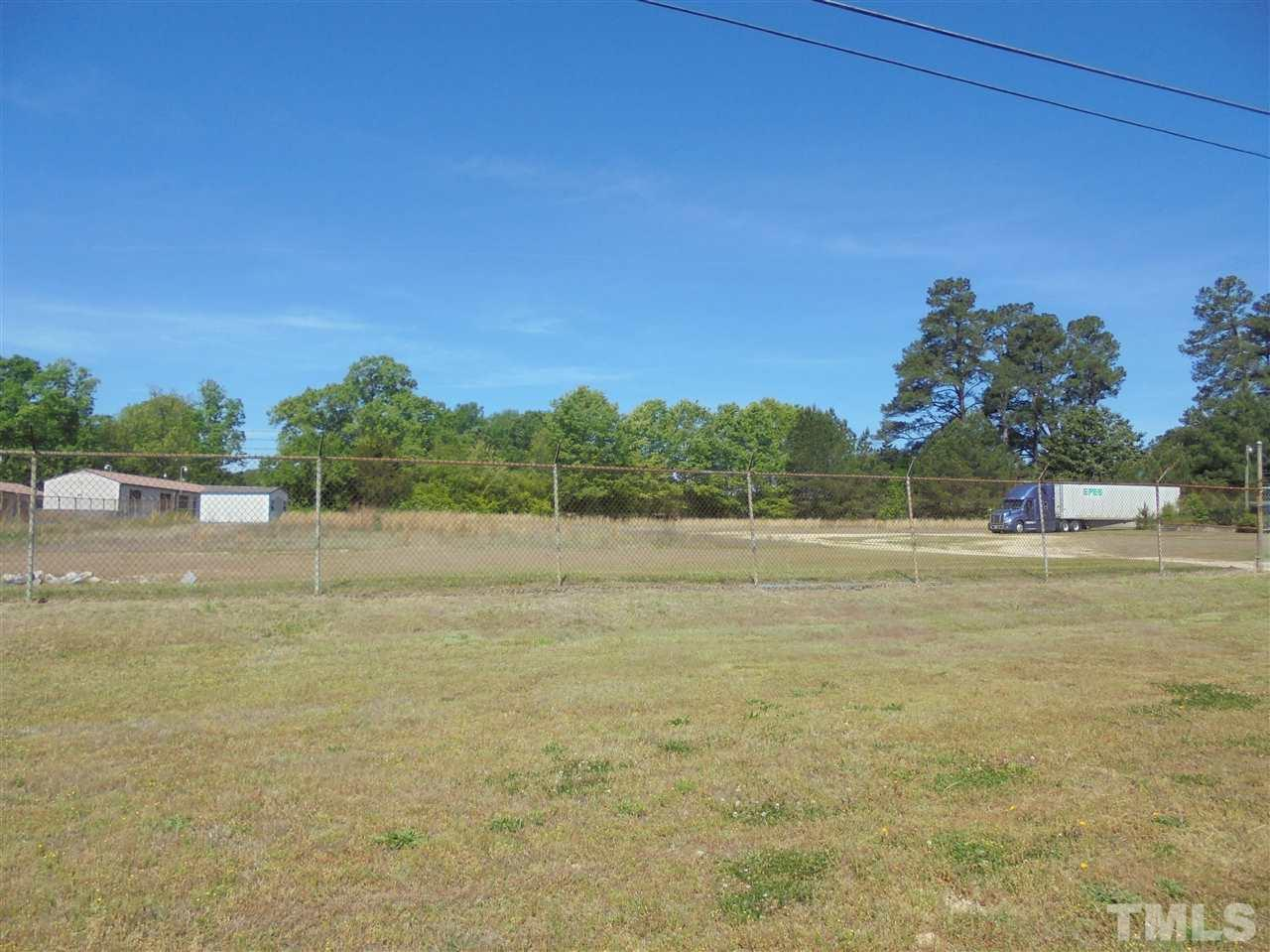 Property for sale at 790 S NC 39 Highway, Louisburg,  NC 27549