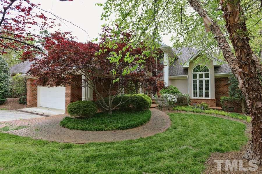 60117 Davie, Chapel Hill, NC