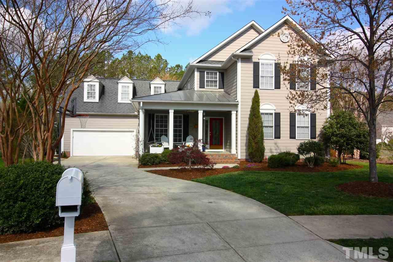 30150 Walser, Chapel Hill, NC