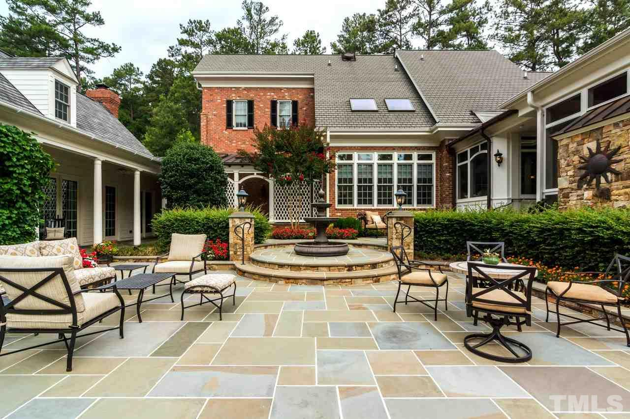 103 MARSEILLE PLACE, CARY, NC 27511  Photo