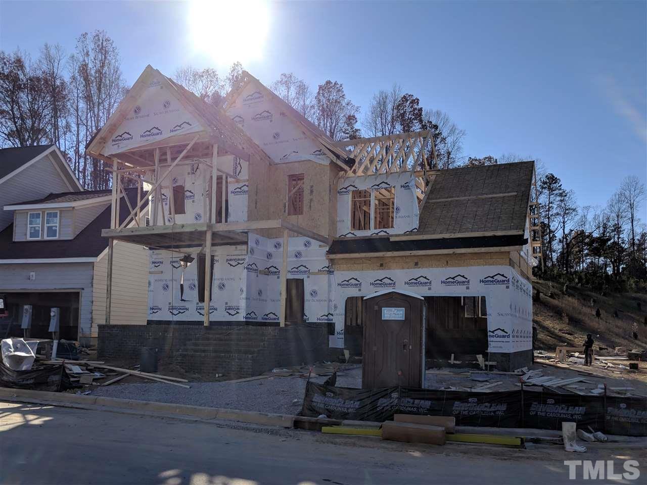 227 Bluffwood Avenue, Chapel Hill, NC