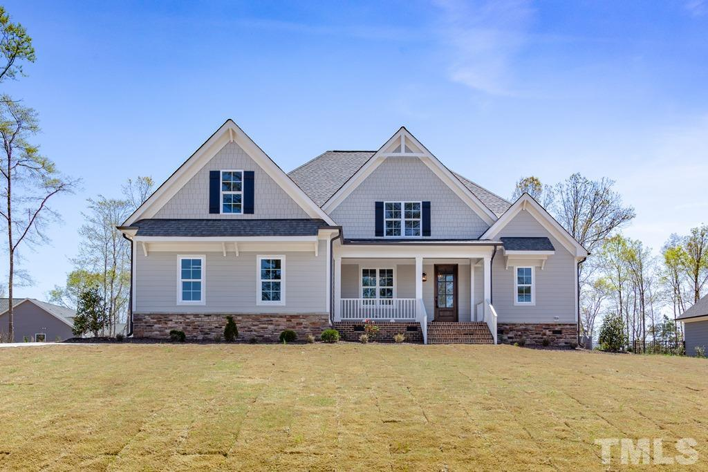 Property for sale at 25 Addyson Lane, Youngsville,  NC 27596