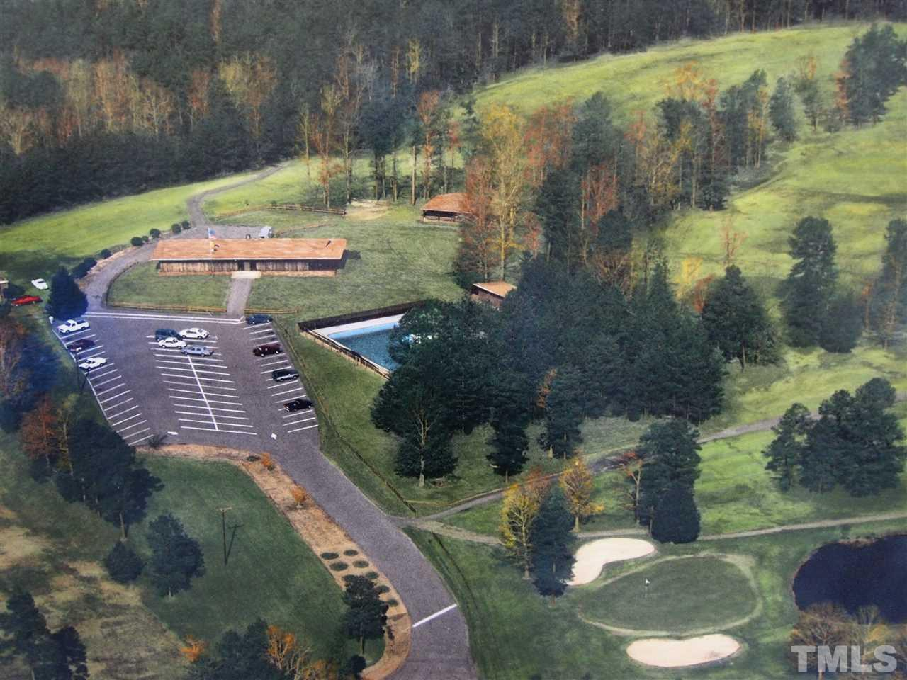 Property for sale at 235 Golf Course Road, Robbins,  NC 27325