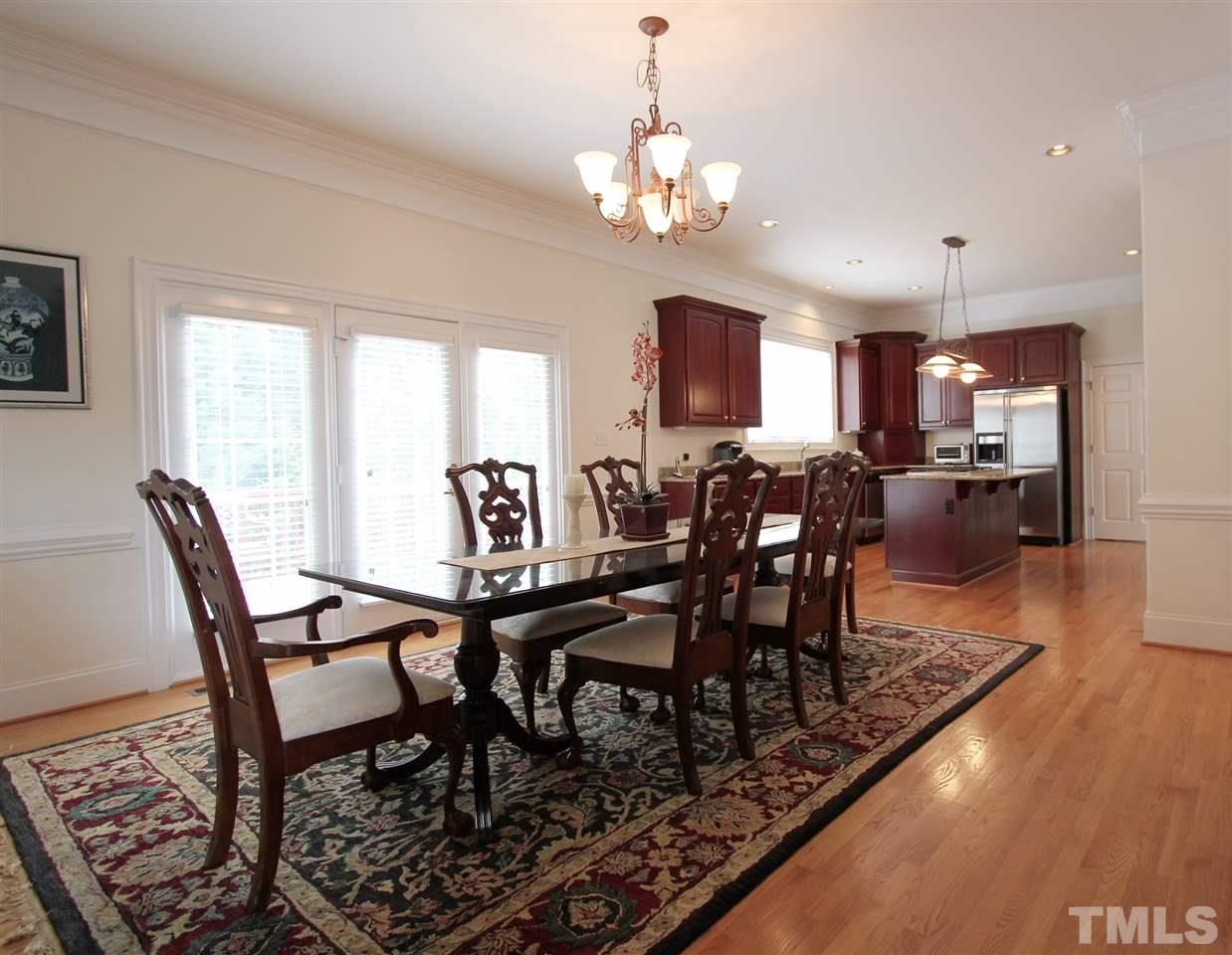 106 MICHELIN PLACE, CARY, NC 27511  Photo