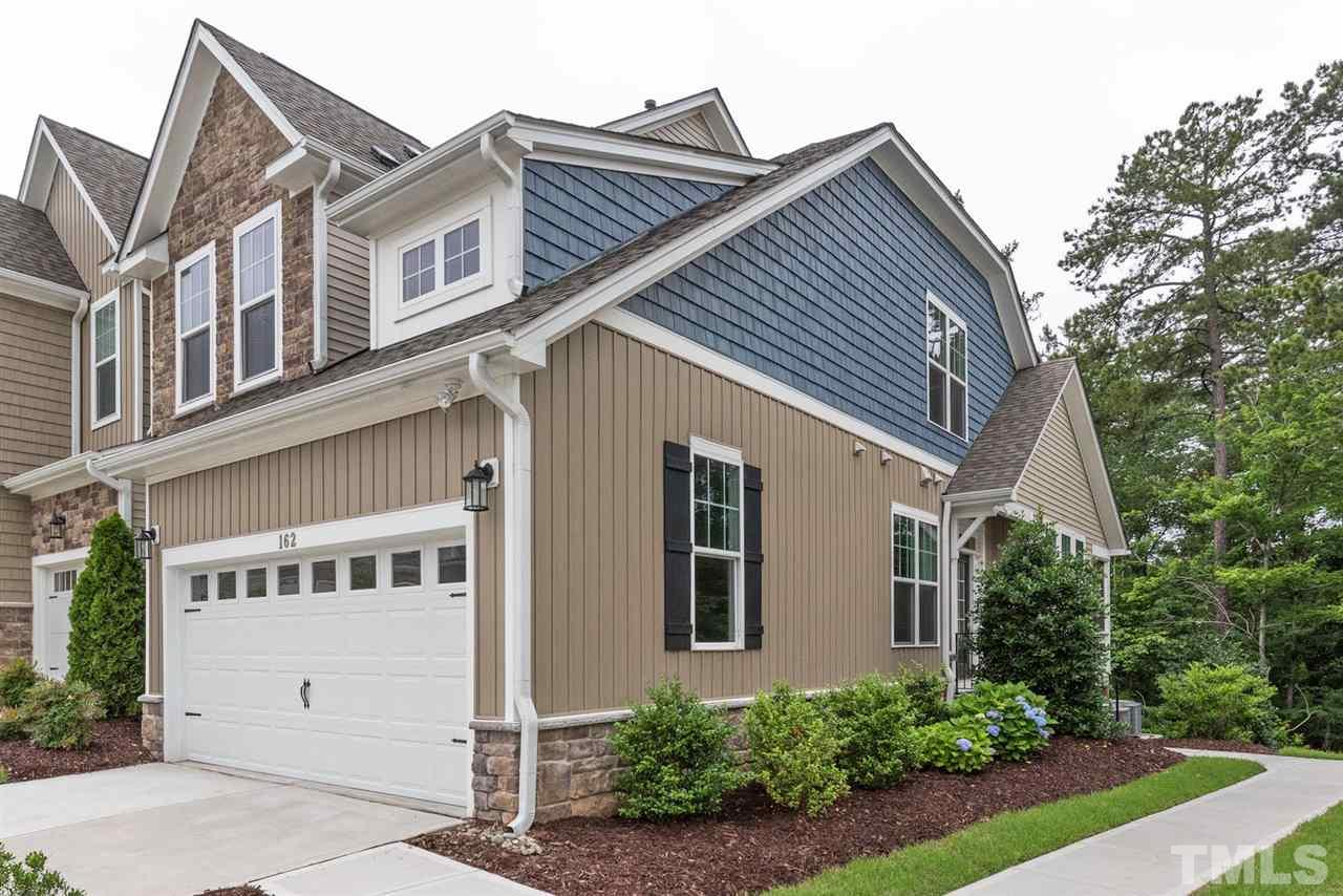 162 Wildfell Trail Cary - 2