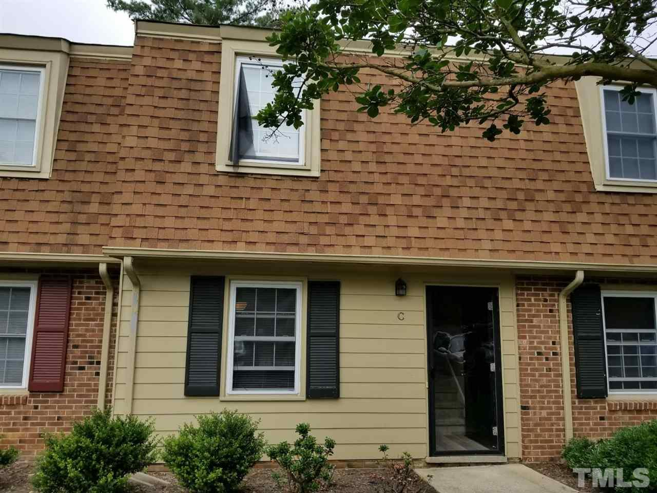 GreaterRaleighHomes.com - Real estate broker in the Raleigh, Cary ...