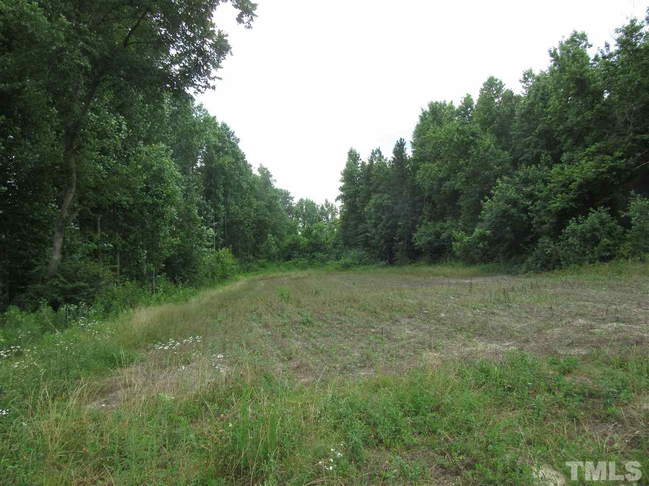 Property for sale at 47 Acres Old Halifax Road, Louisburg,  NC 27549