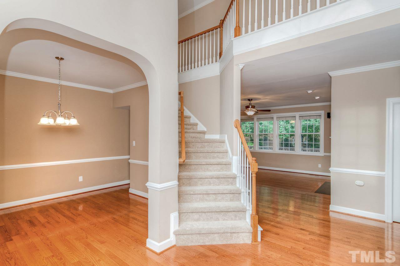 4510 Triland Way Cary - 2