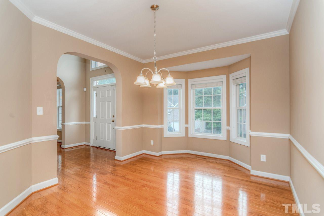 4510 Triland Way Cary - 3