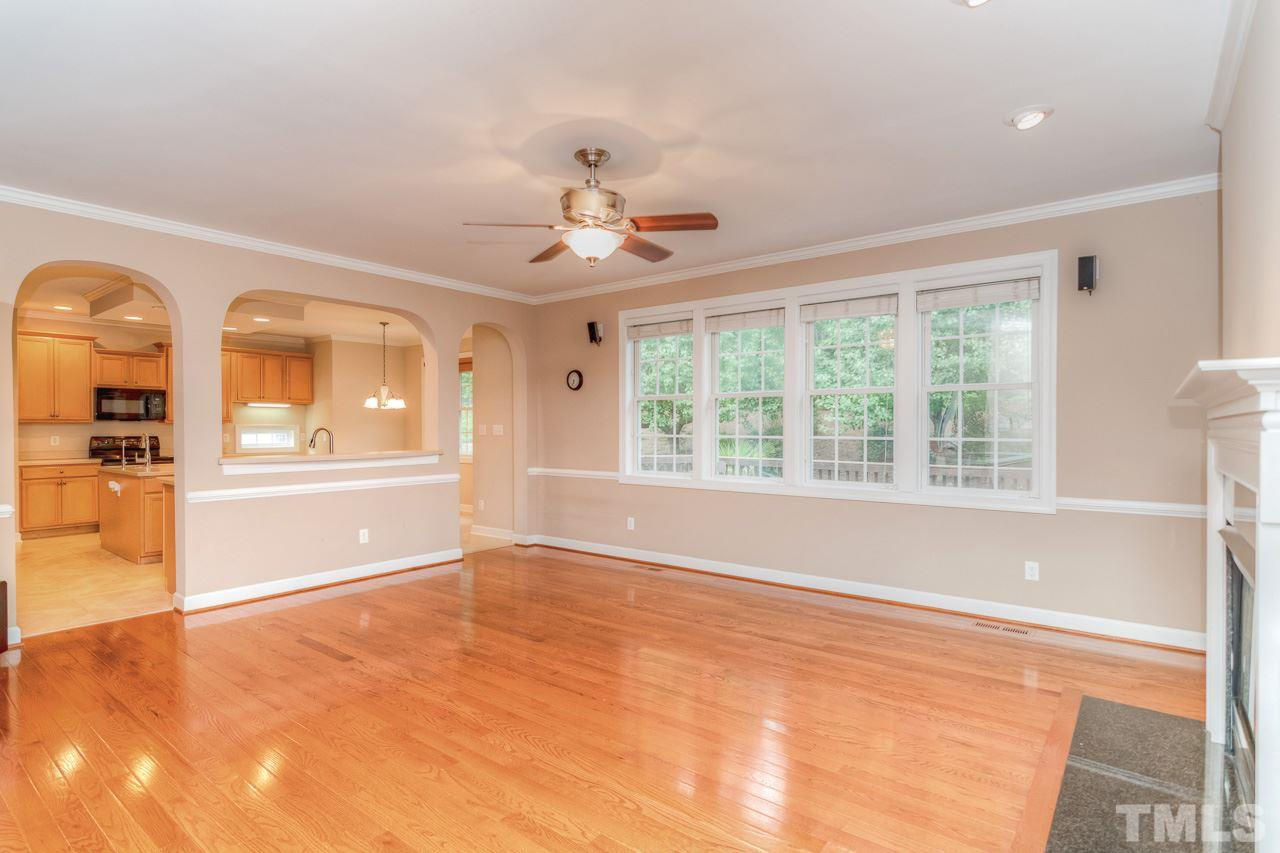 4510 Triland Way Cary - 5