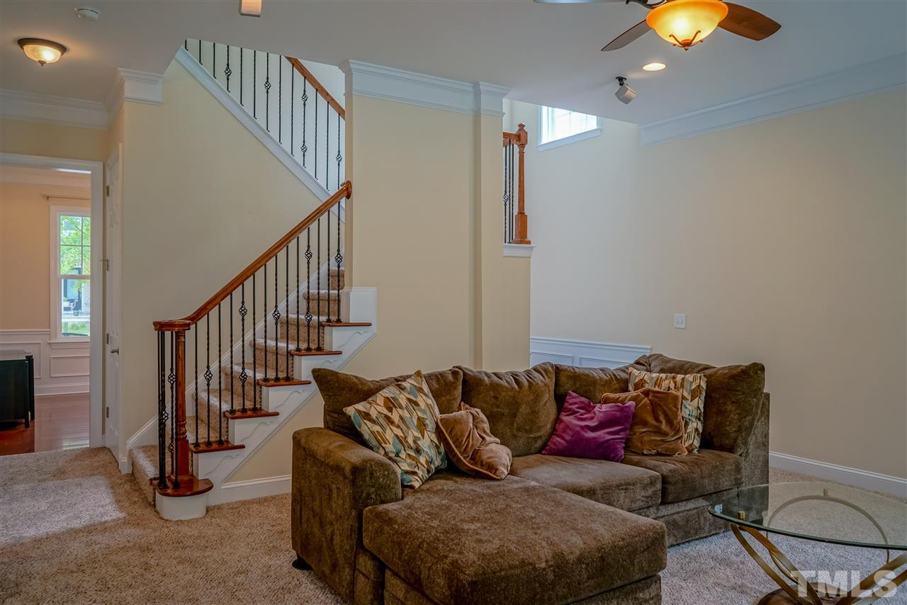 1741 Laurel Park Place Cary - 8
