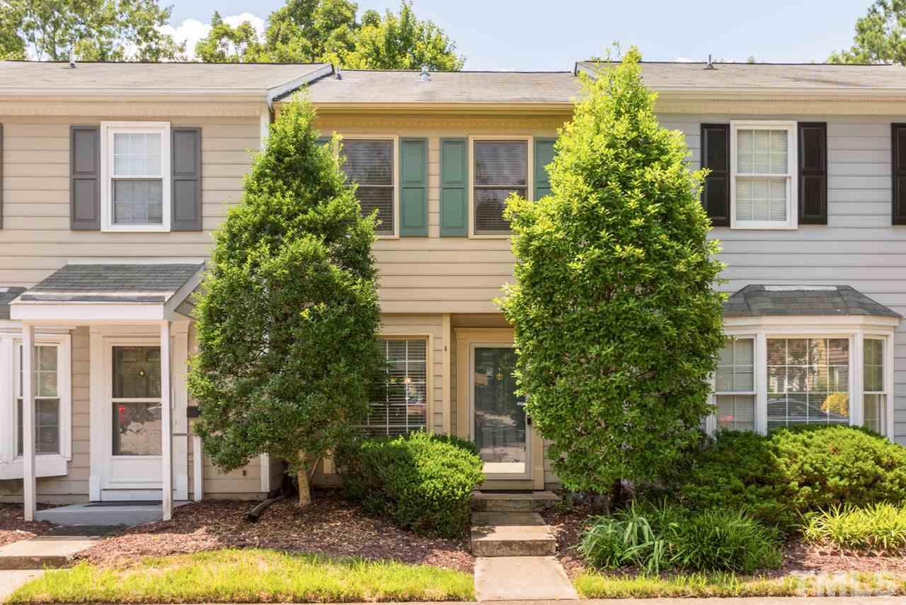 180 St Andrews Lane, Chapel Hill, NC