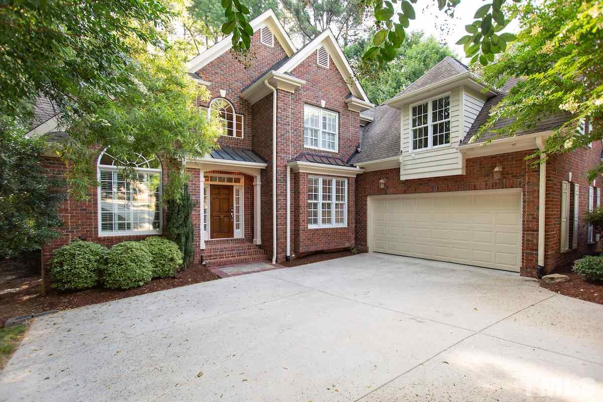 10346 Nash, Chapel Hill, NC