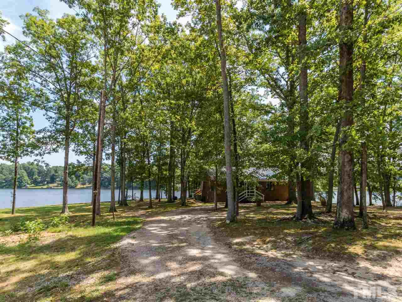 Property for sale at 104 Coyote Cove, Louisburg,  NC 27549