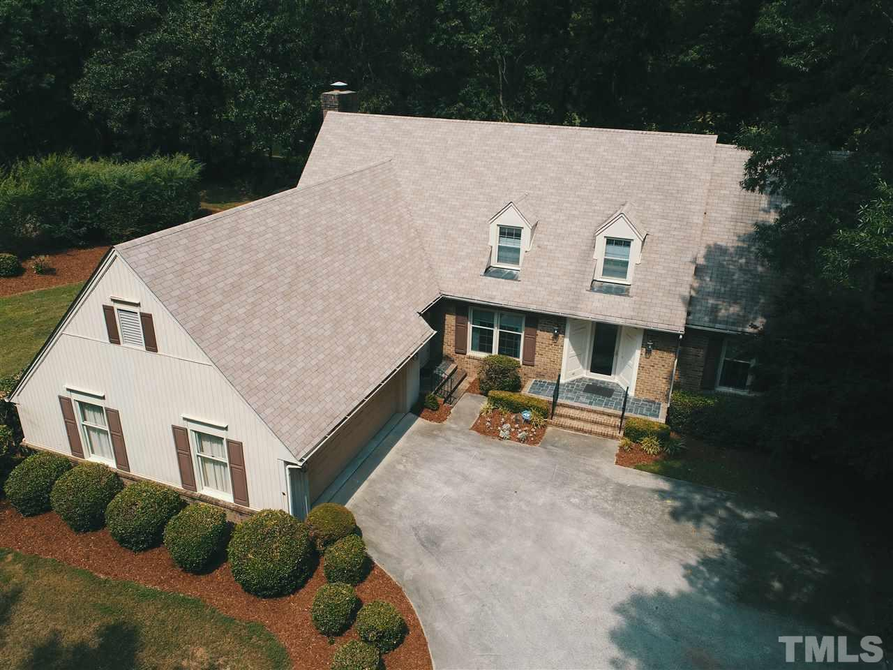1410 Cole Mill Road, Durham, NC
