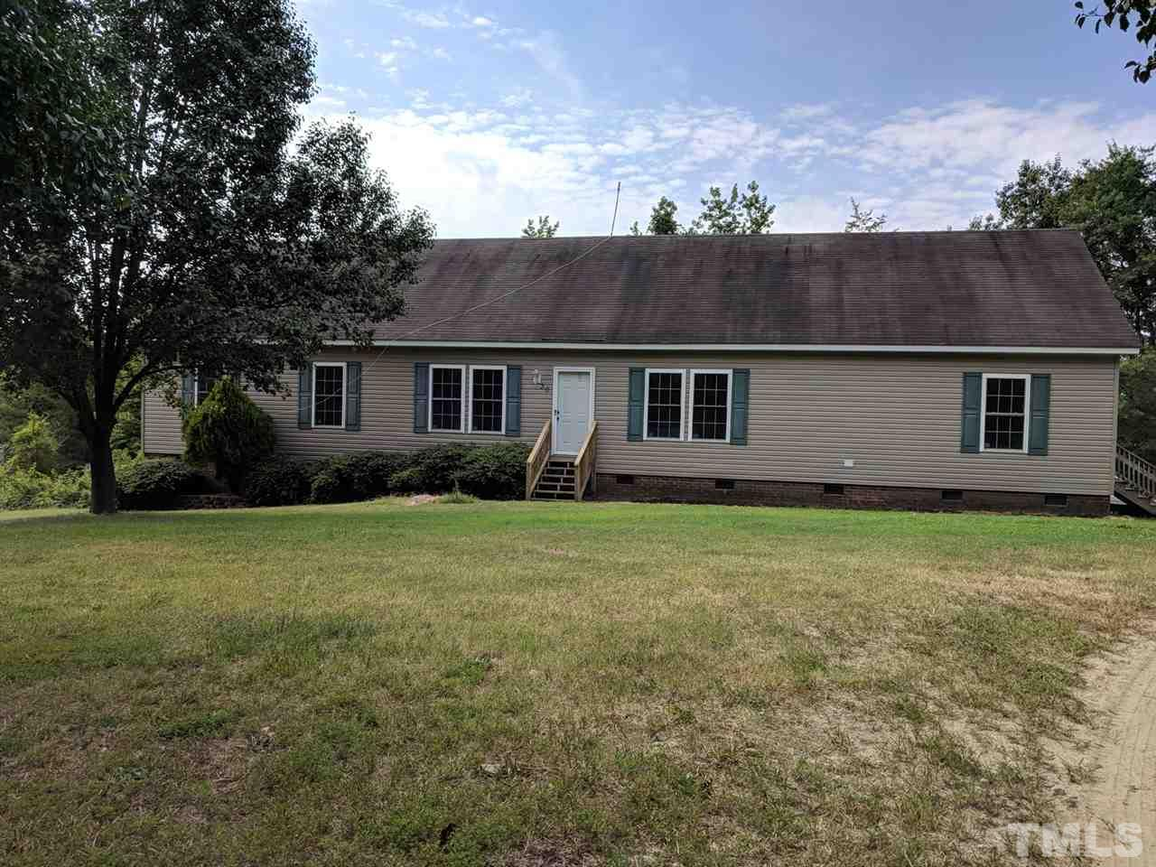Property for sale at 30 Fieldstone Drive, Louisburg,  NC 27549