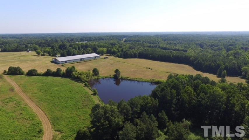 Property for sale at 1626 Enon Road, Oxford,  NC 27565