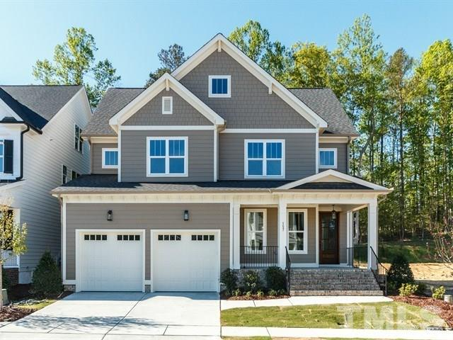 157 Bluffwood Avenue, Chapel Hill, NC