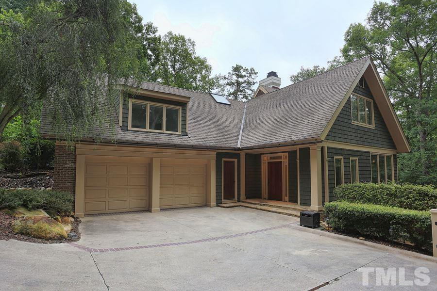 23104 Umstead, Chapel Hill, NC