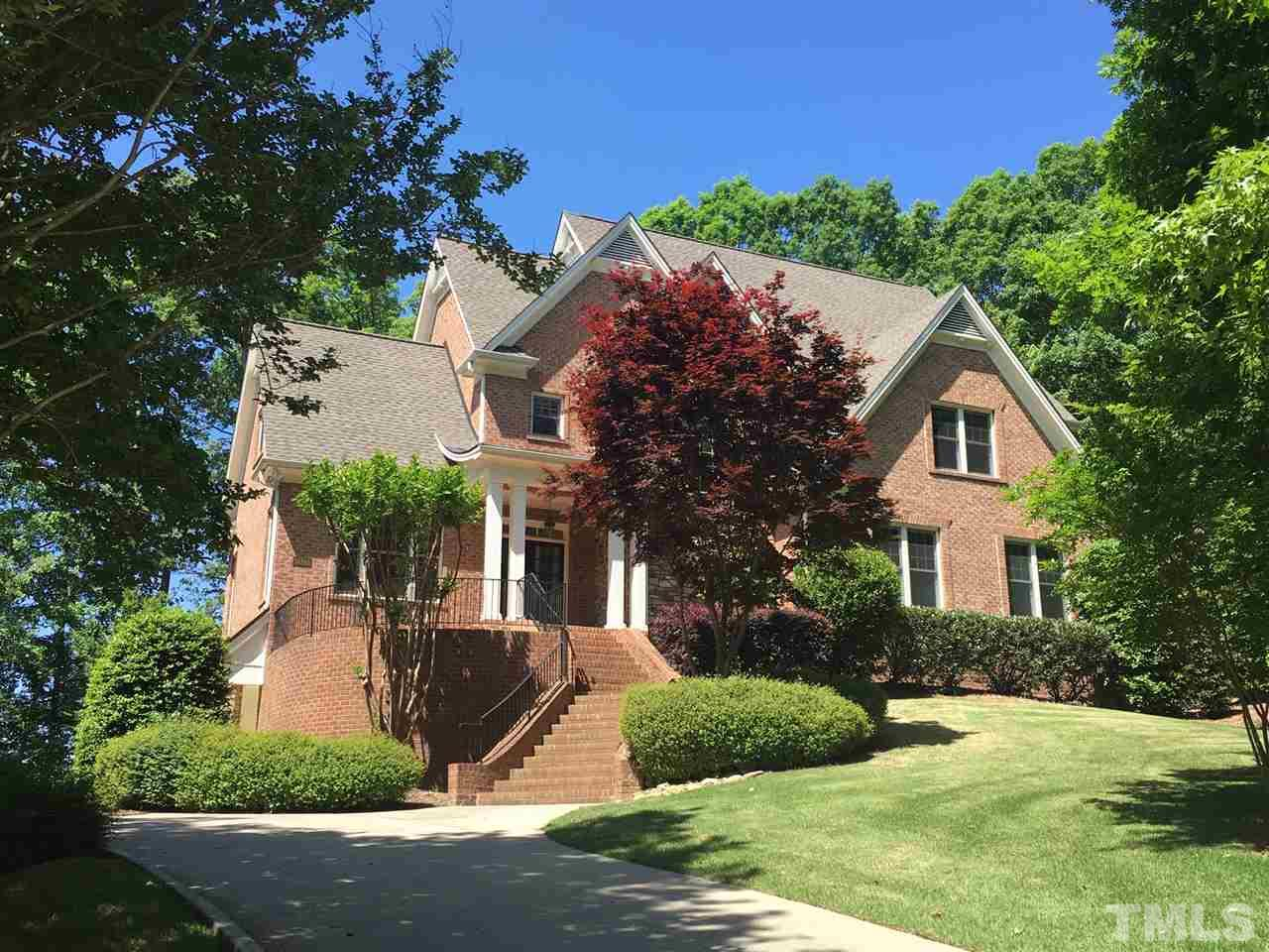 51203 Eastchurch, Chapel Hill, NC