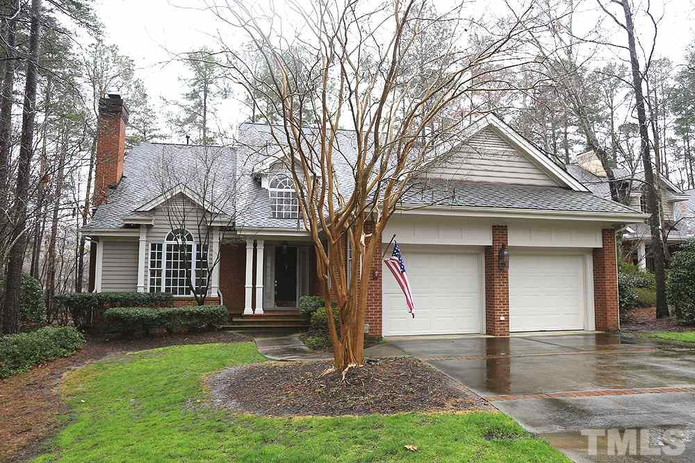 74308 Hasell, Chapel Hill, NC