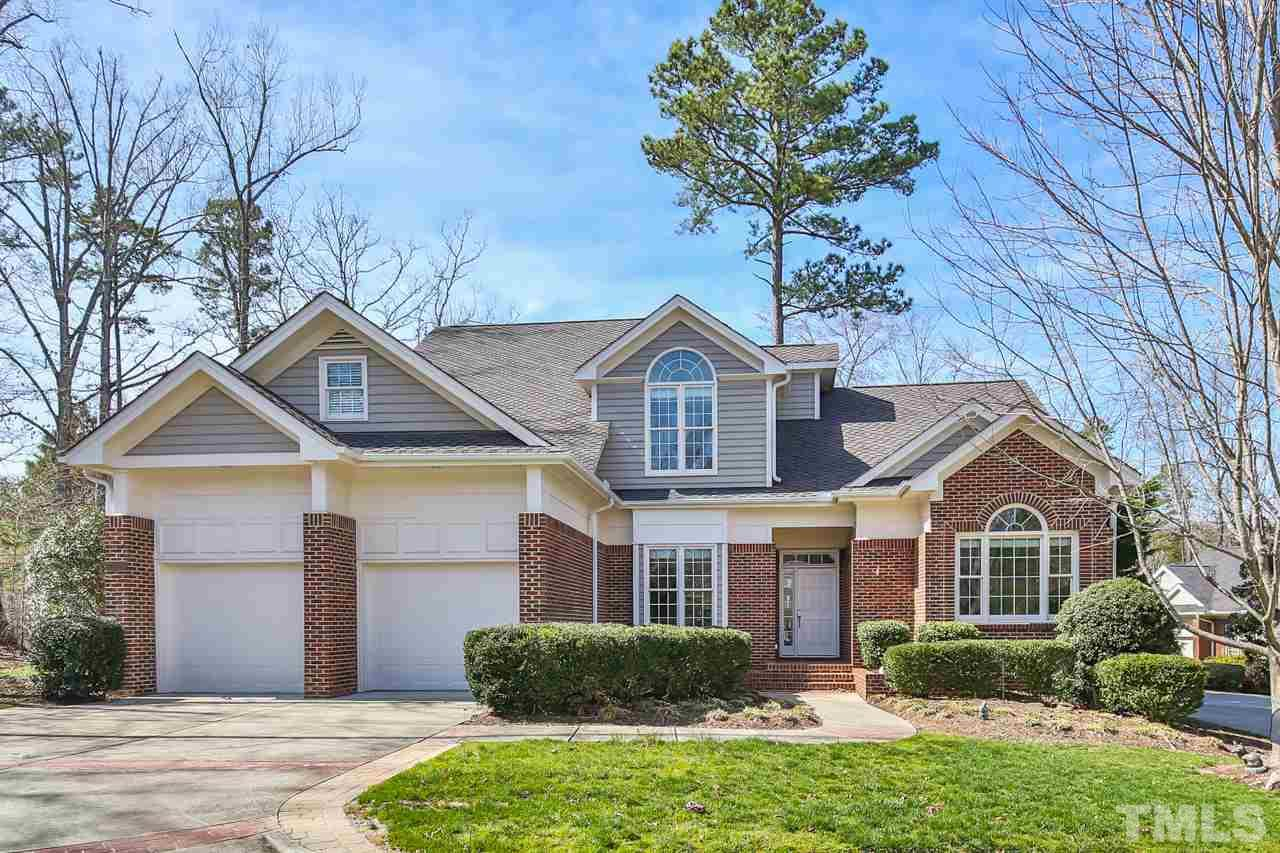 72103 Moseley, Chapel Hill, NC