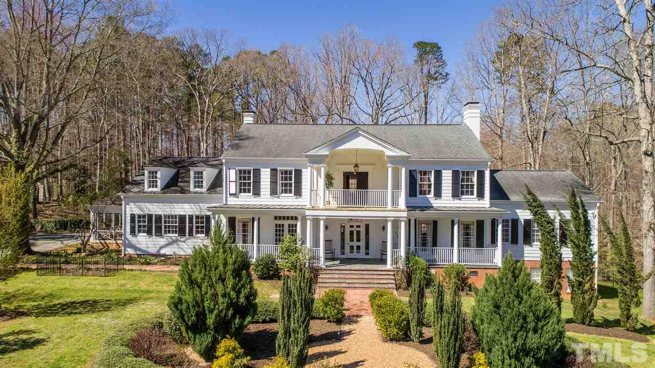 Tremendous Croasdaile Homes For Sale Durham Nc Real Estate Download Free Architecture Designs Terchretrmadebymaigaardcom