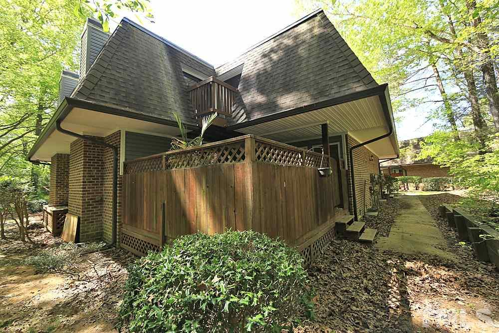 256 Brookberry Circle, Chapel Hill, NC
