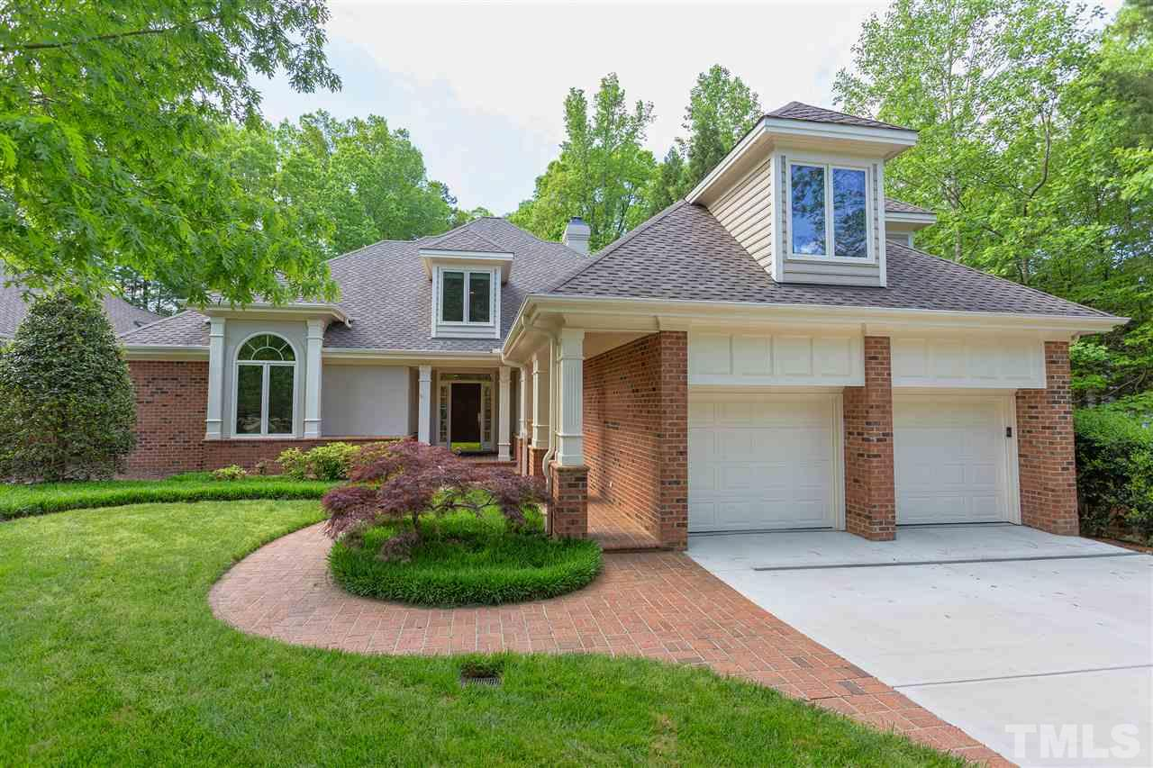 60113 Davie, Chapel Hill, NC