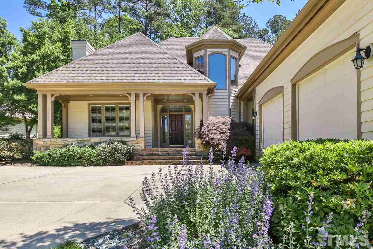 19238 Stone Brook, Chapel Hill, NC