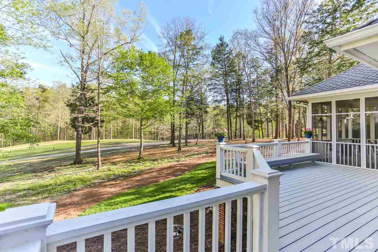 73218 Burrington, Chapel Hill, NC