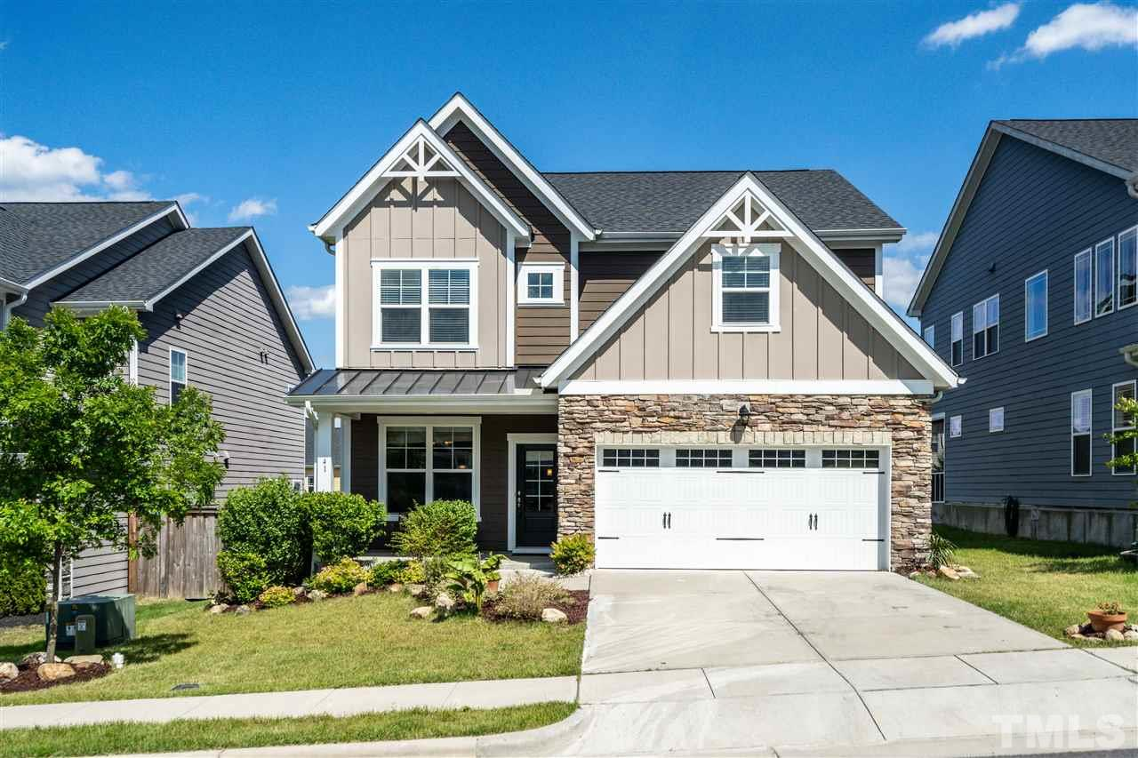 41 Cliffdale Road, Chapel Hill, NC