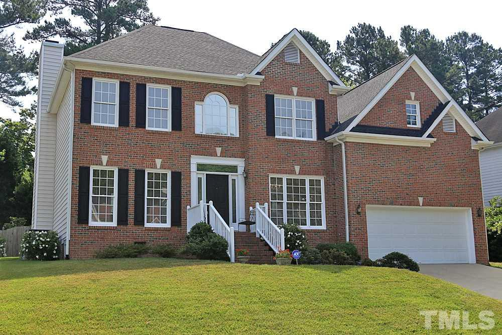 Astounding Hope Valley Farms Homes For Sale Durham Nc Real Estate Download Free Architecture Designs Terchretrmadebymaigaardcom