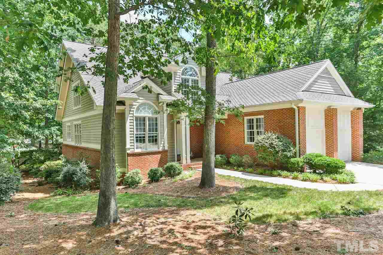 76501 Rice, Chapel Hill, NC