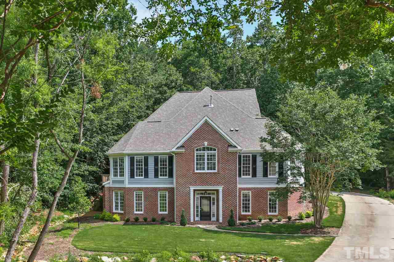 74011 Harvey, Chapel Hill, NC
