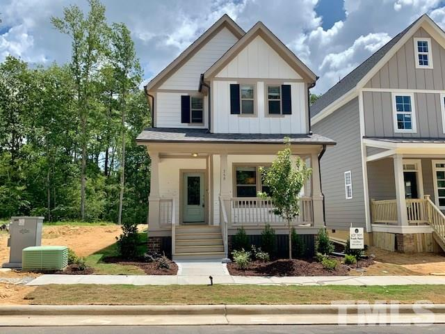 833 Great Ridge Parkway, Chapel Hill, NC