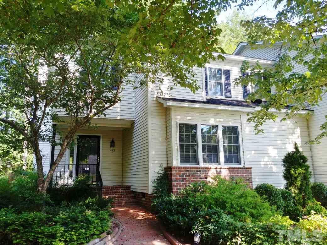 Fearrington Village Homes for Sale, Chapel Hill NC Residential Real