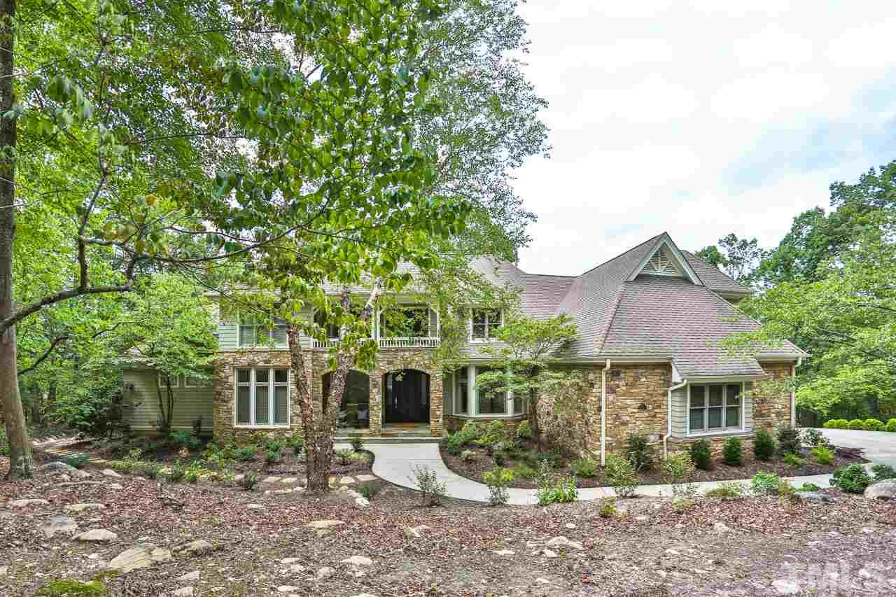 32430 Archdale, Chapel Hill, NC