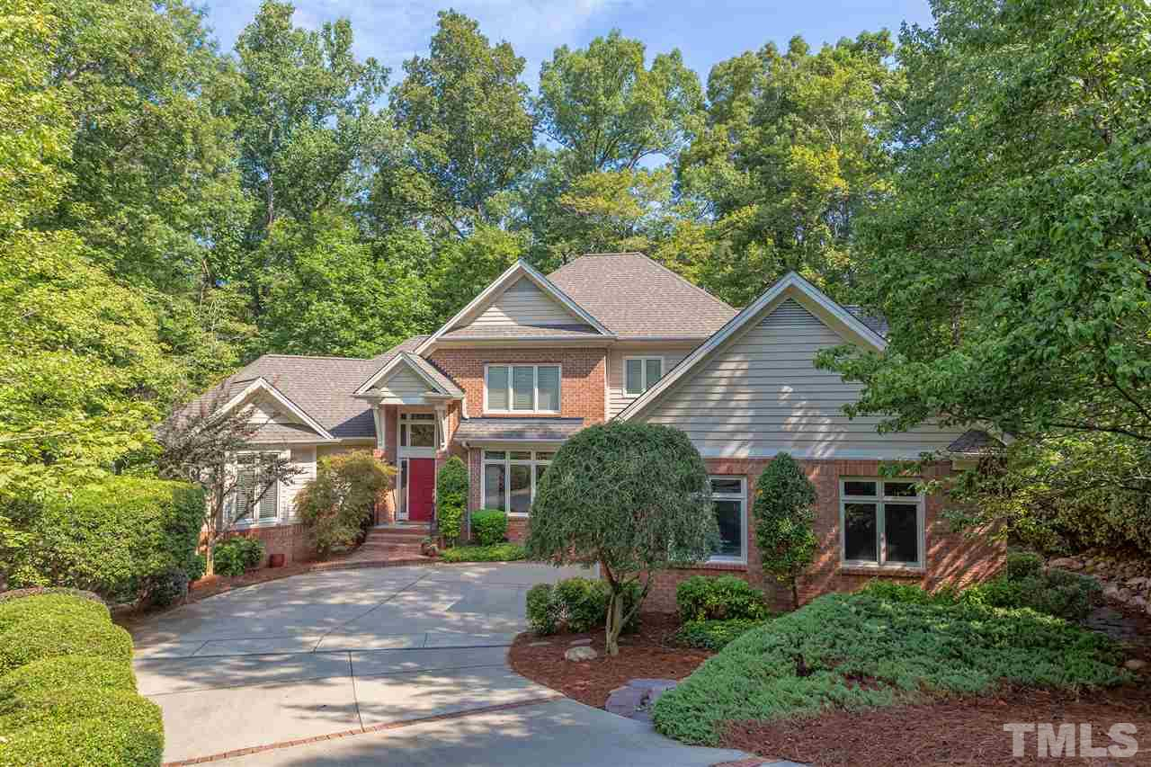10364 Stephens, Chapel Hill, NC