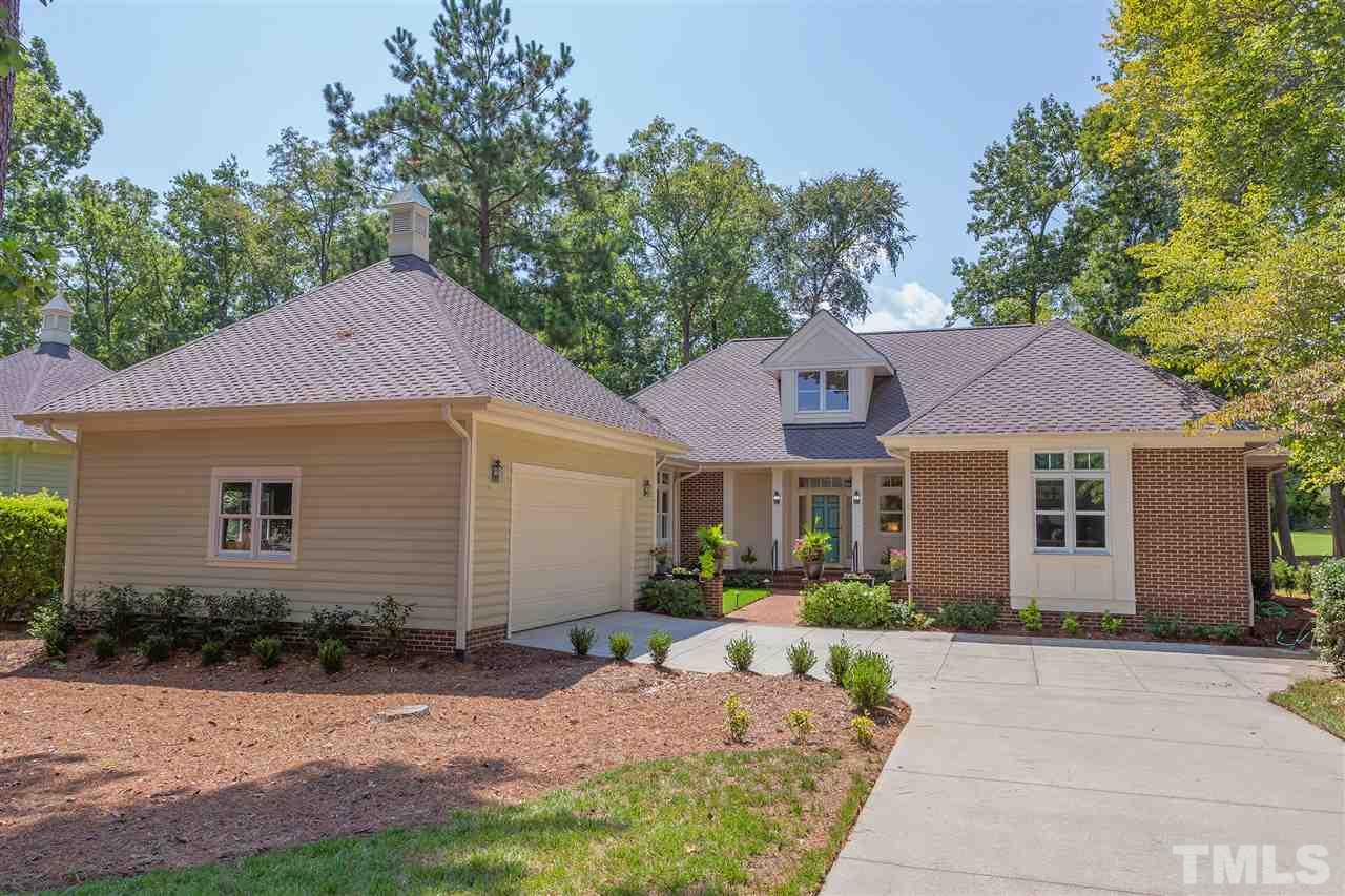27443 Walker, Chapel Hill, NC